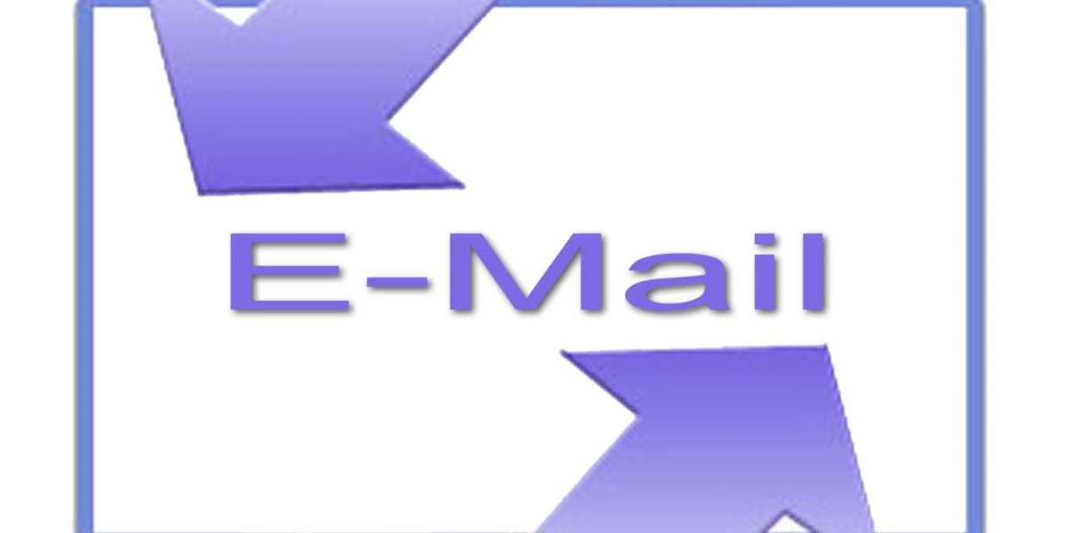 Time Warner Cable Webmail