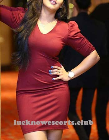 Lucknow Call Girls 0000000000 Get Lucknow ****s Service