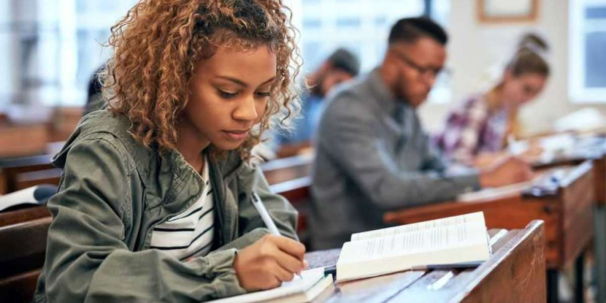 Why Students May Need Coursework Help