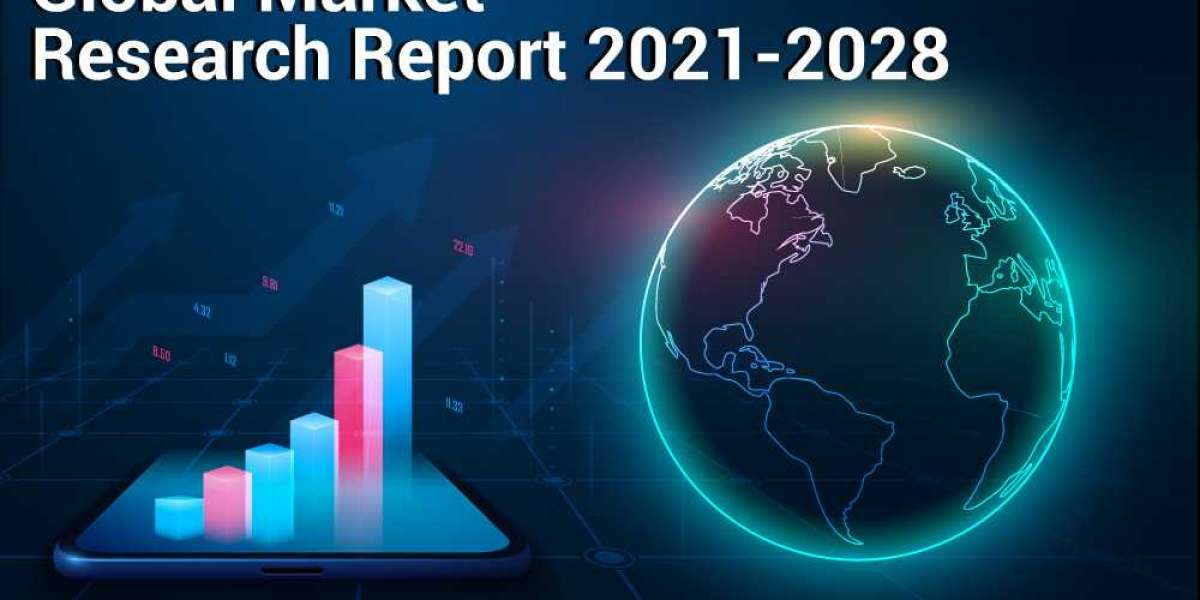 Polylactic Acid Market  Top Manufacturers Analysis, Size Report and Growth Forecast to 2028
