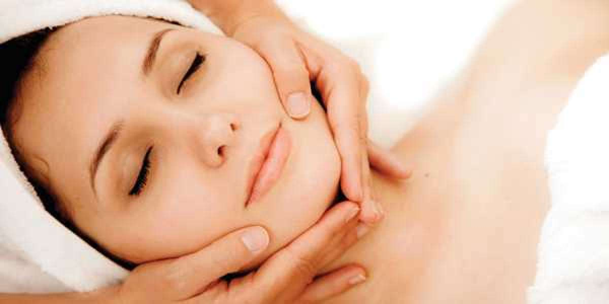 Get Effective Results of Facial In Beverly Hills