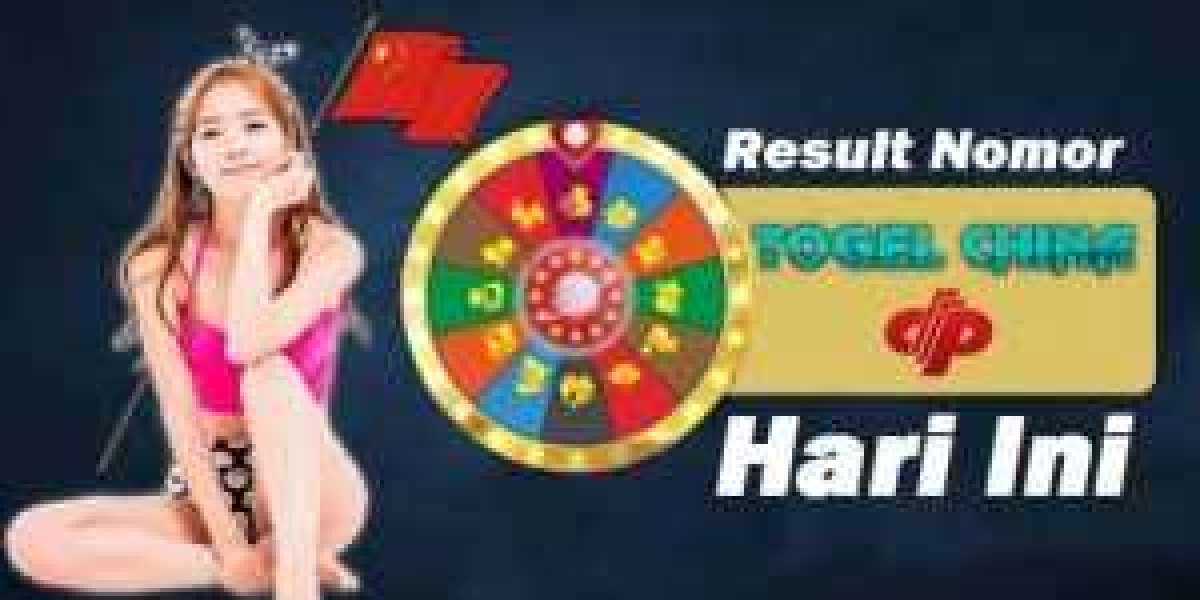 Online Casino - Look Out For the Advantages