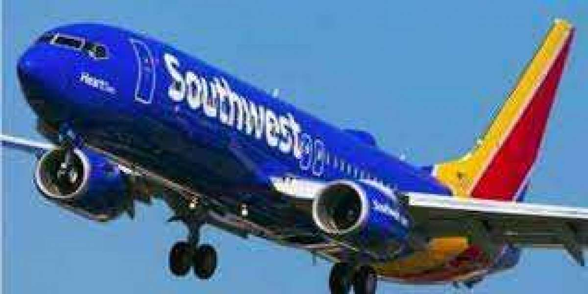 Southwest Vacation Deals and Travel Packages