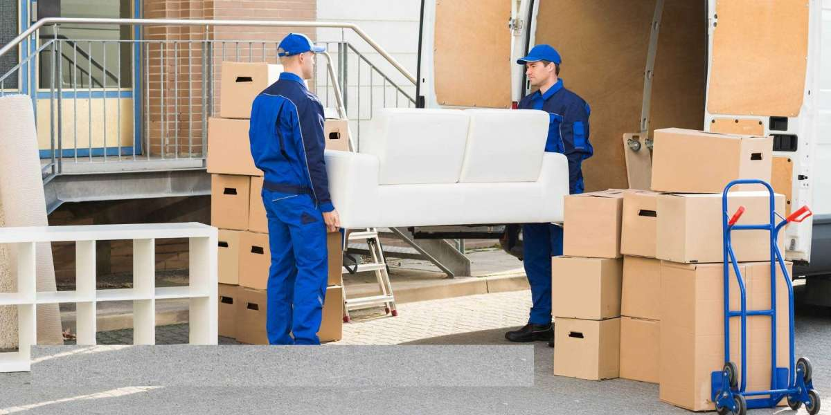 Hire Best Packers And Movers In Delhi At Affordable Prices