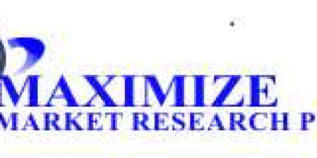 North America Healthcare Mobility Solutions Market – Industry Analysis and Market Forecast (2019-2026)