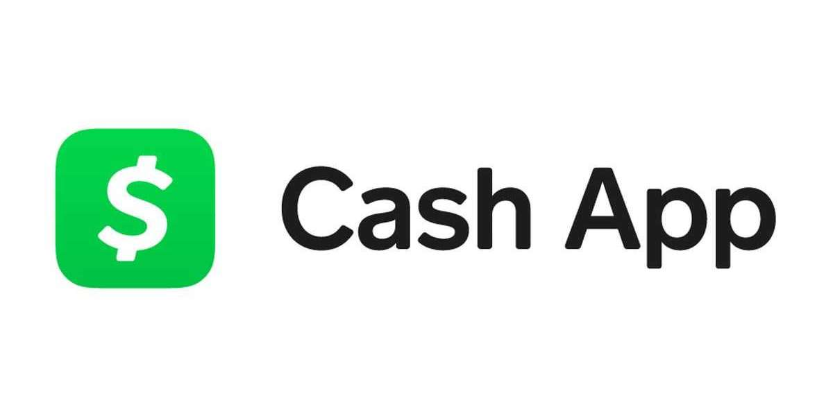 Can I Fix Cash App Payment Pending Without Any Loopholes And Flaws?