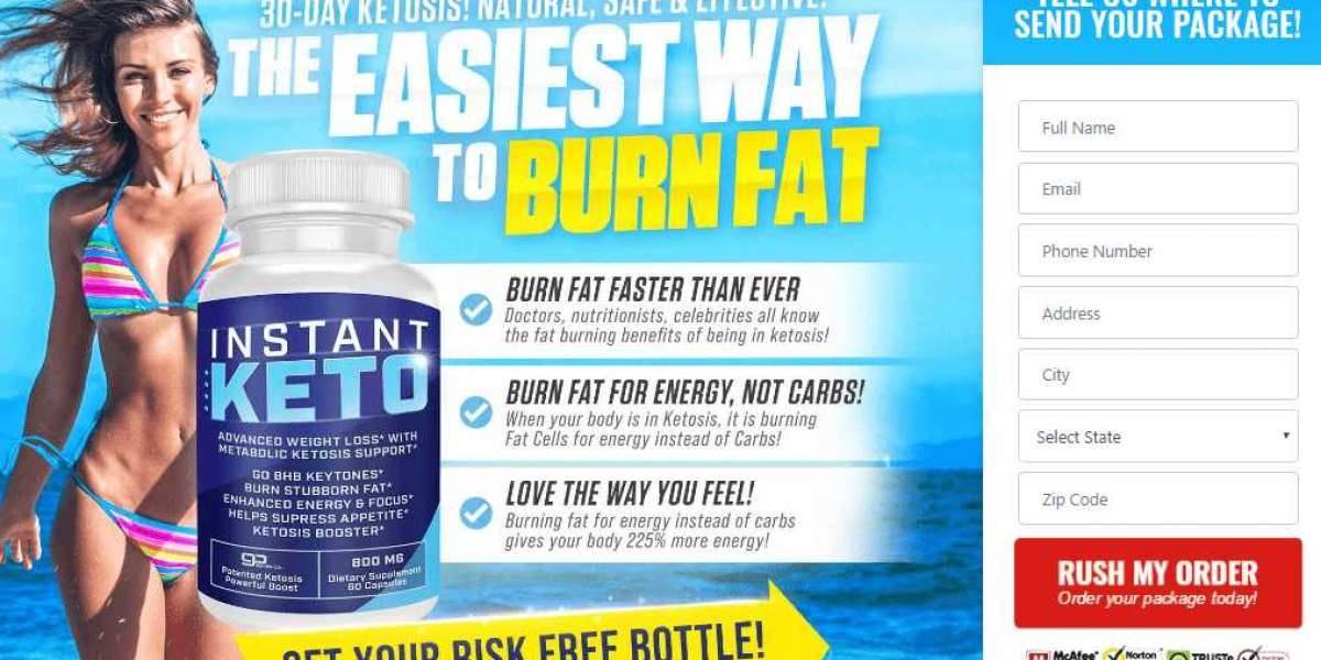 Carrie Underwood Keto - How To Burn Fat Fast