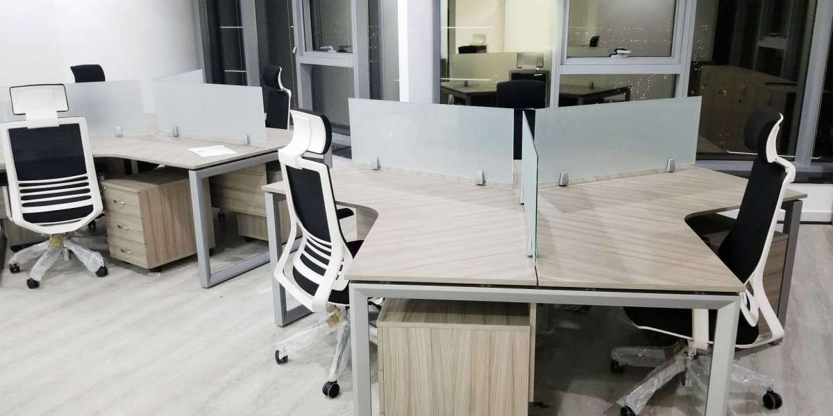 Ergonomic Desk Chairs - Key Features That Helps You Keep Good Spine Health