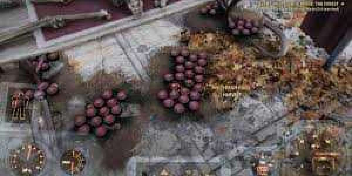 What You Need To Know About Fallout 76 Caps And Why