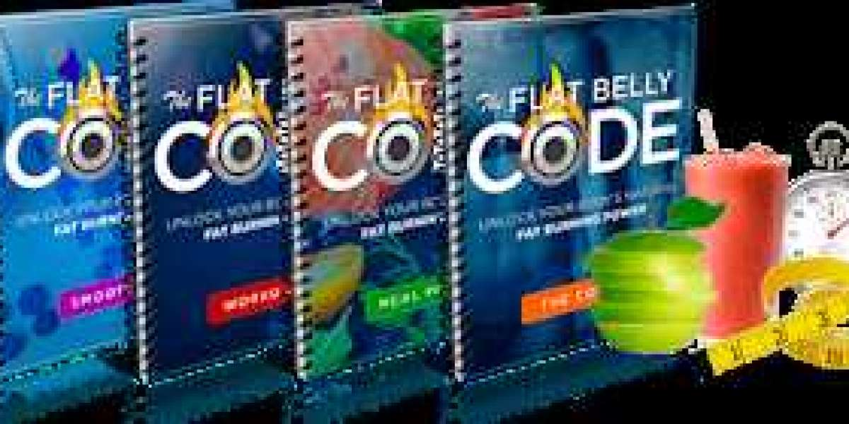 See The Flat Belly Code and its guaranteed guide