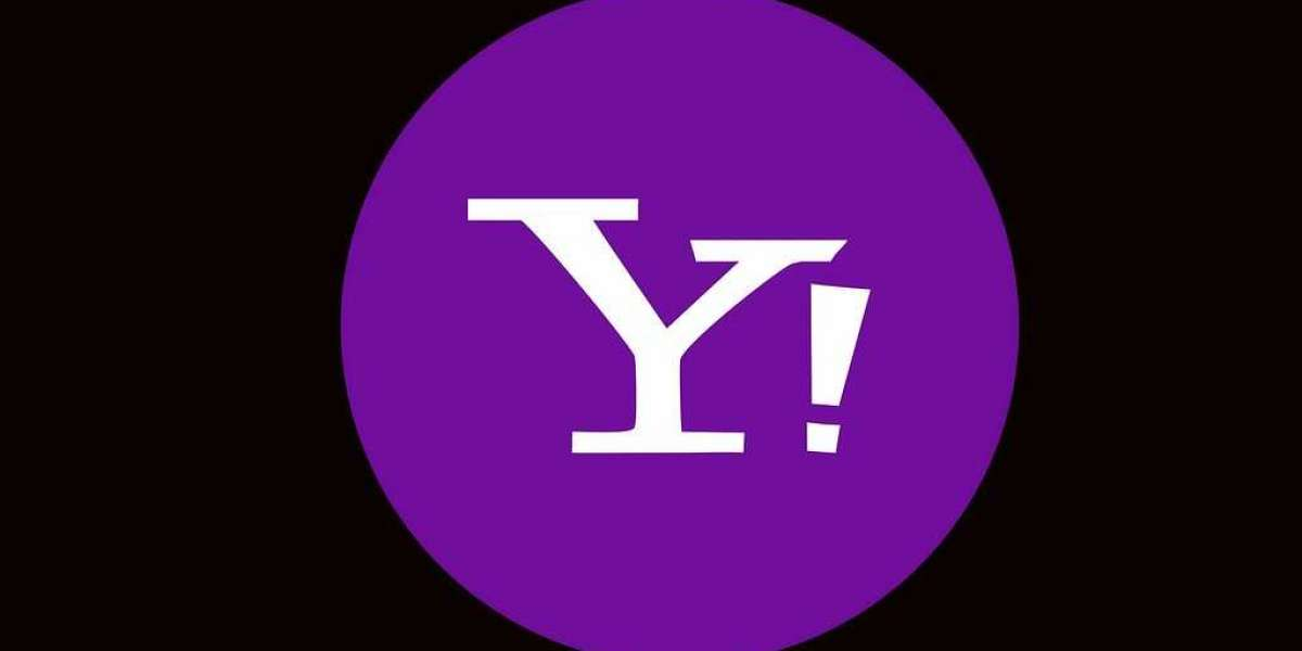 Fix Yahoo mail not working