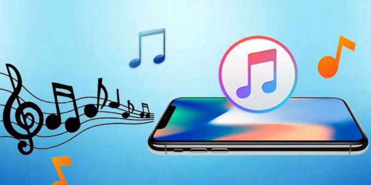 Download this free ringtone for mobile phones now.