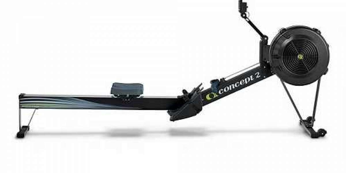 Strategies for Shopping for Rowing Machines for Home Use