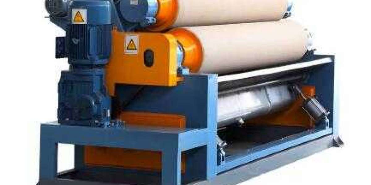 Introduction To Flat Screen Printing Machine Control