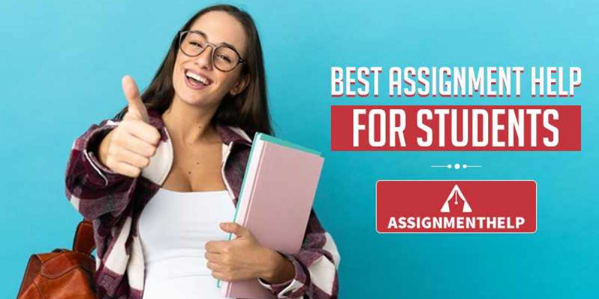 How To Write Assignments Like A Professional