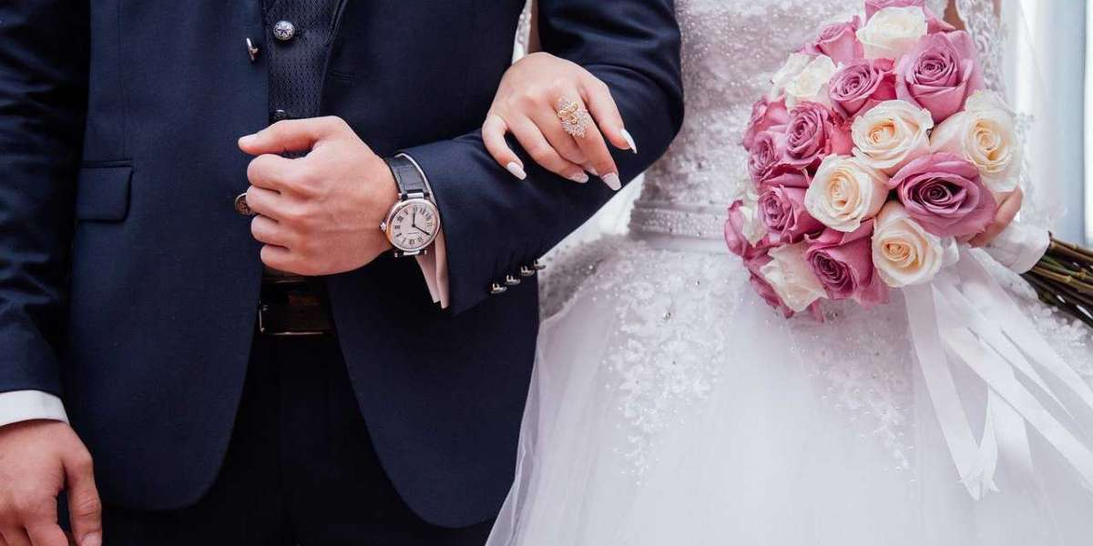 Will You have a Love Marriage or an Arranged Marriage?