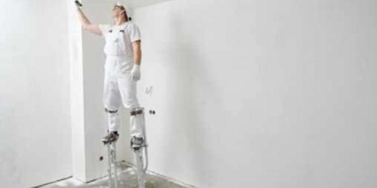 Lancaster PA Drywall Contractors and Installers
