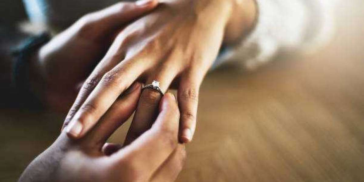Suggestions on How to Propose Your Loving Partner