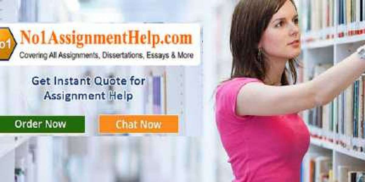 Online Assignment Help From Australian Writers