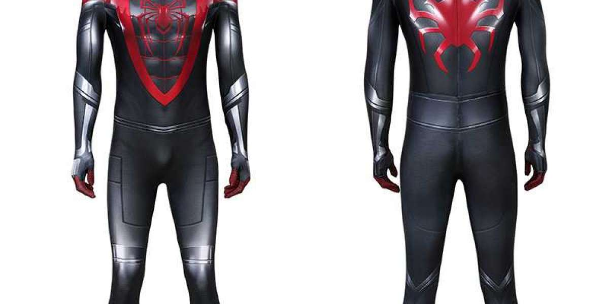 The line aims to incorporate previous interpretations of iconic superheroes going forward, with the hope to embrace the