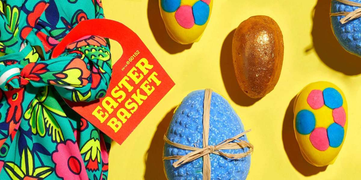 Top 5 Freakish Easter Gifts for Kids