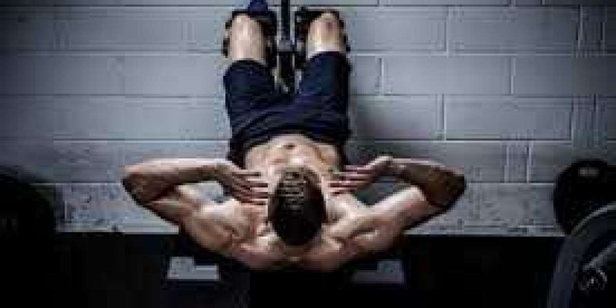 The Benefits of Using Best Ab Machines