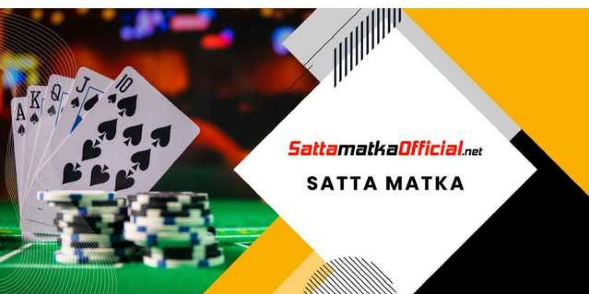Generate Income in Quickest Means Throughout Playing Satta Video Game