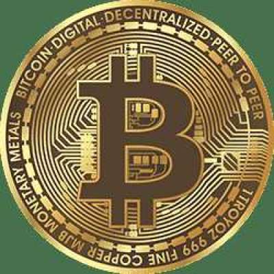 *** FREE BITCOIN *** Profile Picture