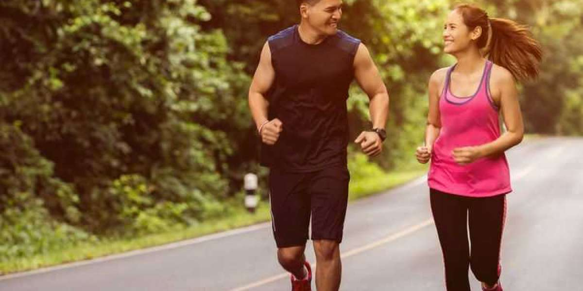 Reason exercise can affect rate of heart