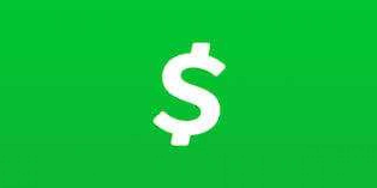 How to set up Cash App Account on iPhone and Computer?
