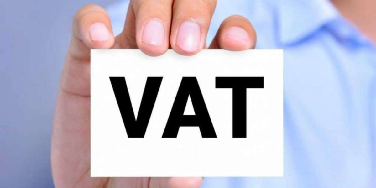 New VAT Reforms Have Keep the VAT Consultancy Services in Dubai under the Check