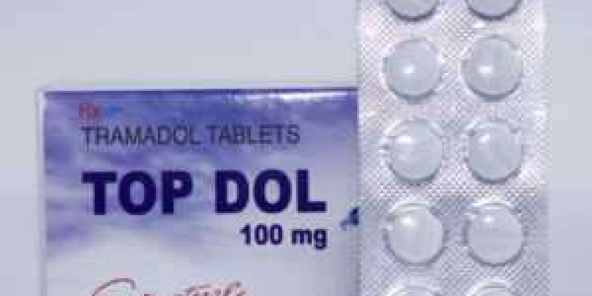Buy Tramadol online without prescription :: Panicdisorder2013.online