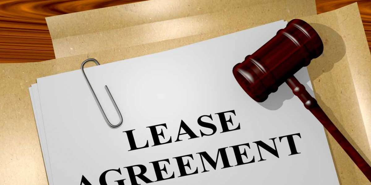 Must-Know Facts About the Texas Commercial Lease Agreement