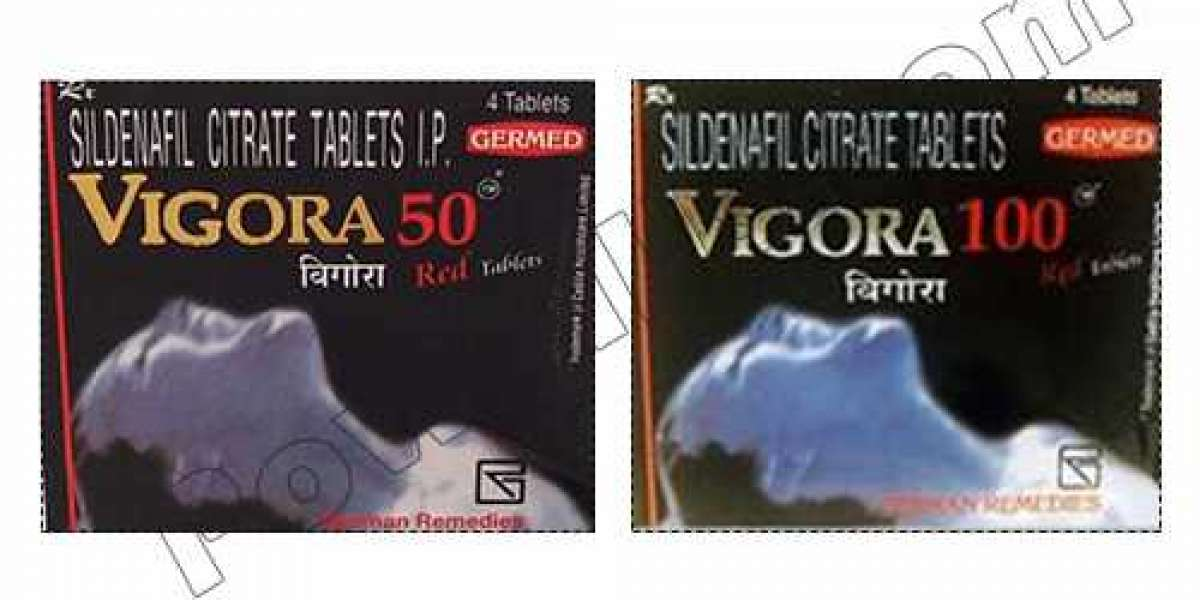 Vigora Tablet: View Uses, Side Effects, Price and Substitutes   Powpills