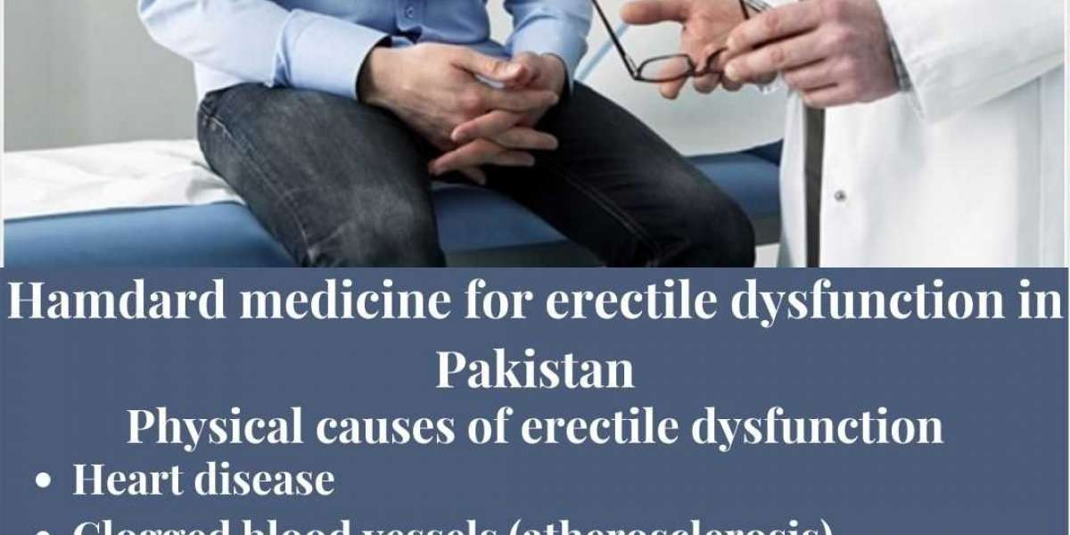 Best Herbal Medicine for Erectile Dysfunction - 3 Natural Herbs That Will Increase Your Stamina Tonight!