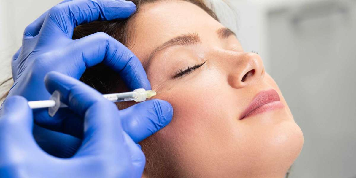 Five benefits of Facial for glowing skin