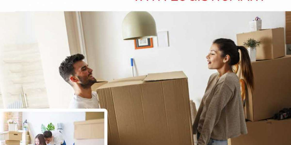 3 Important Tips that You Can't Miss when Shifting with Packers and Movers