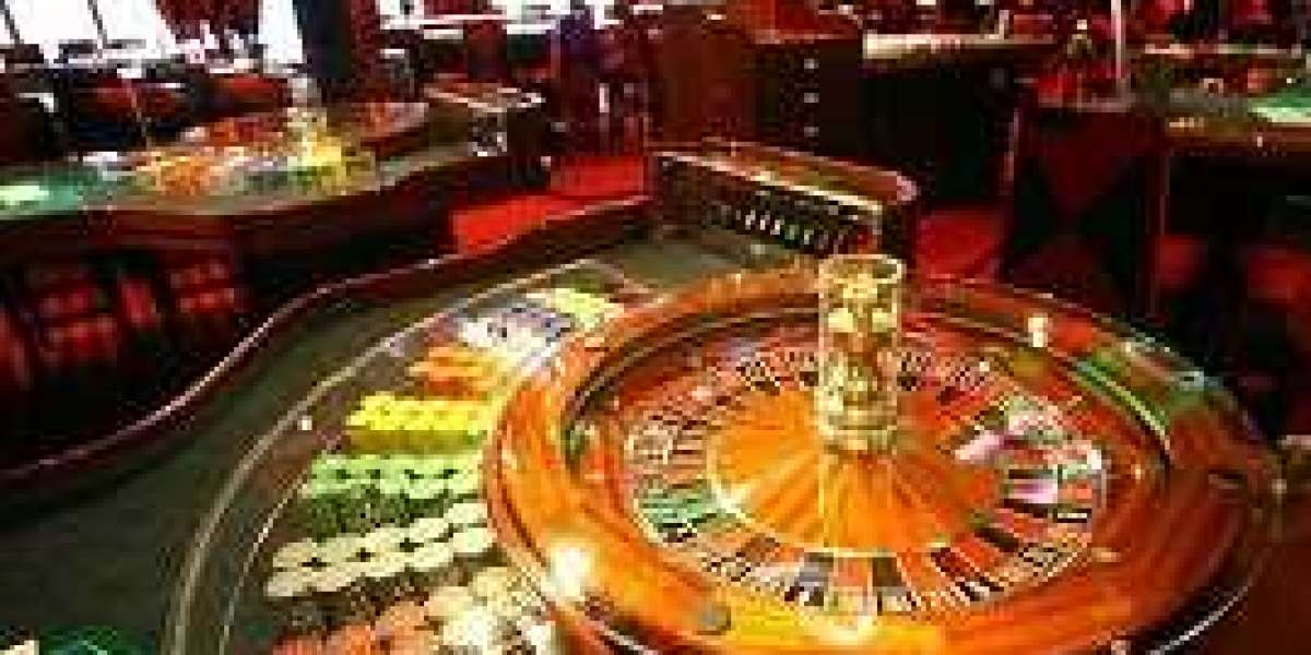 Gain Higher Details About Trusted Online Casino Malaysia