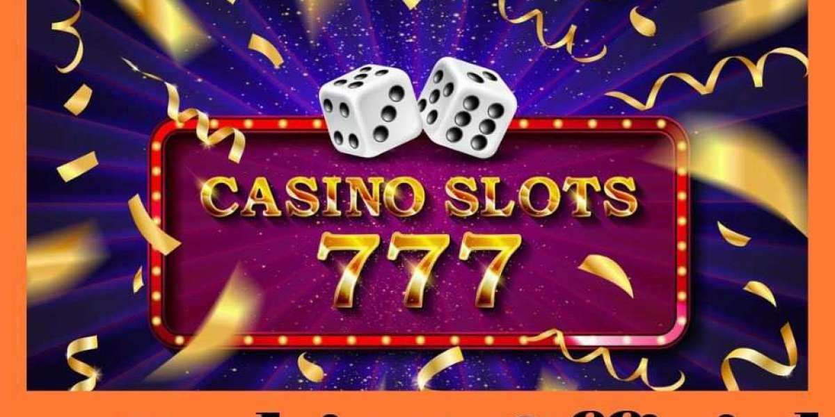 What Gambling Games Can I Play Online in 2021?