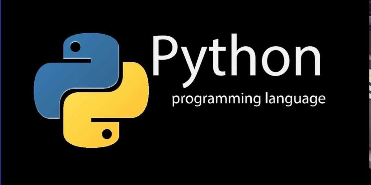Python hosting  The World Most Renowned Programming Language and its Benefits
