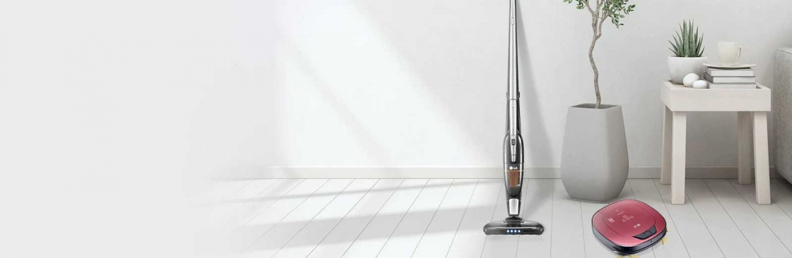 Best Vacuum Cleaner On The Market