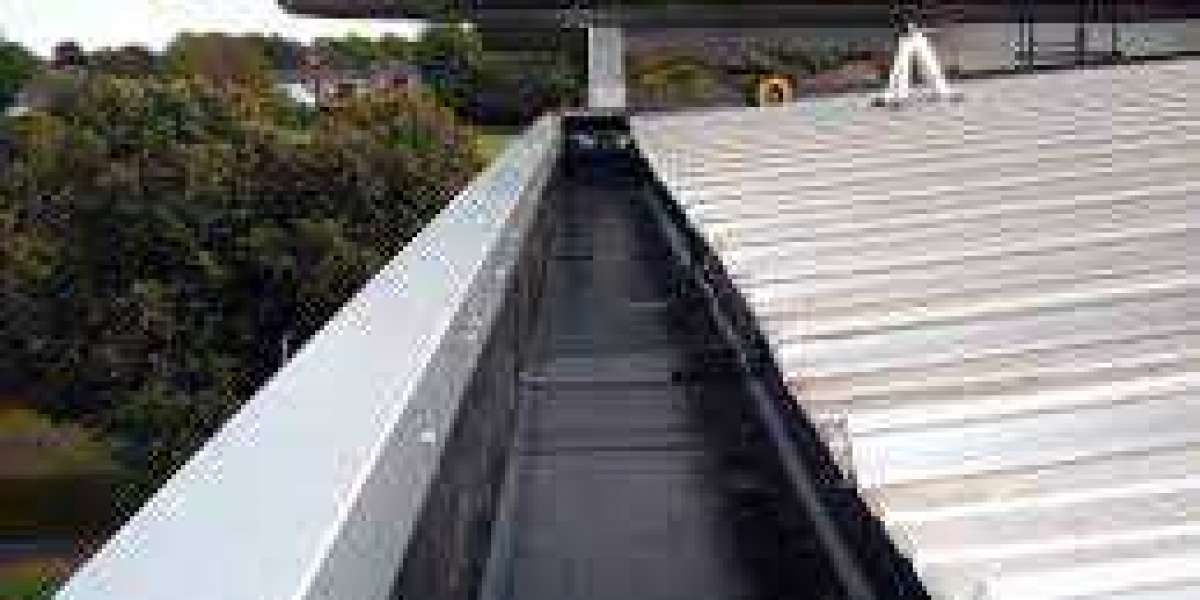 Start Acknowledging the Value of the Finest Gutter Materials