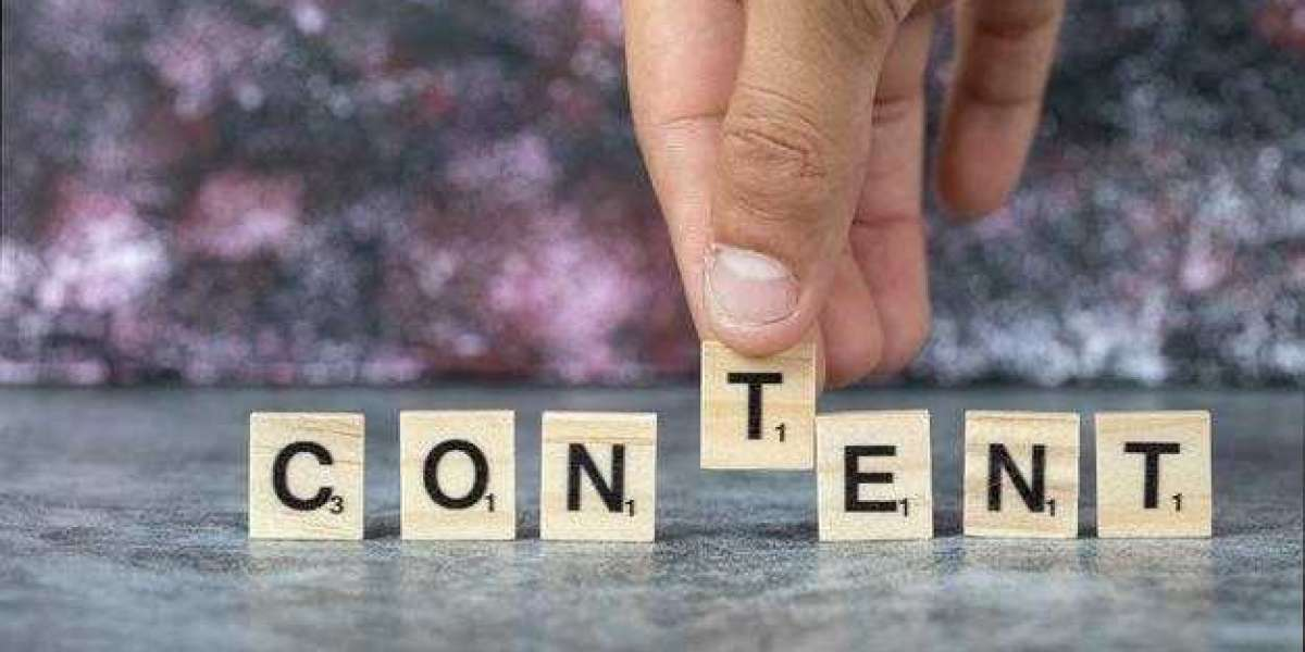 What you need to know about Facebook content?