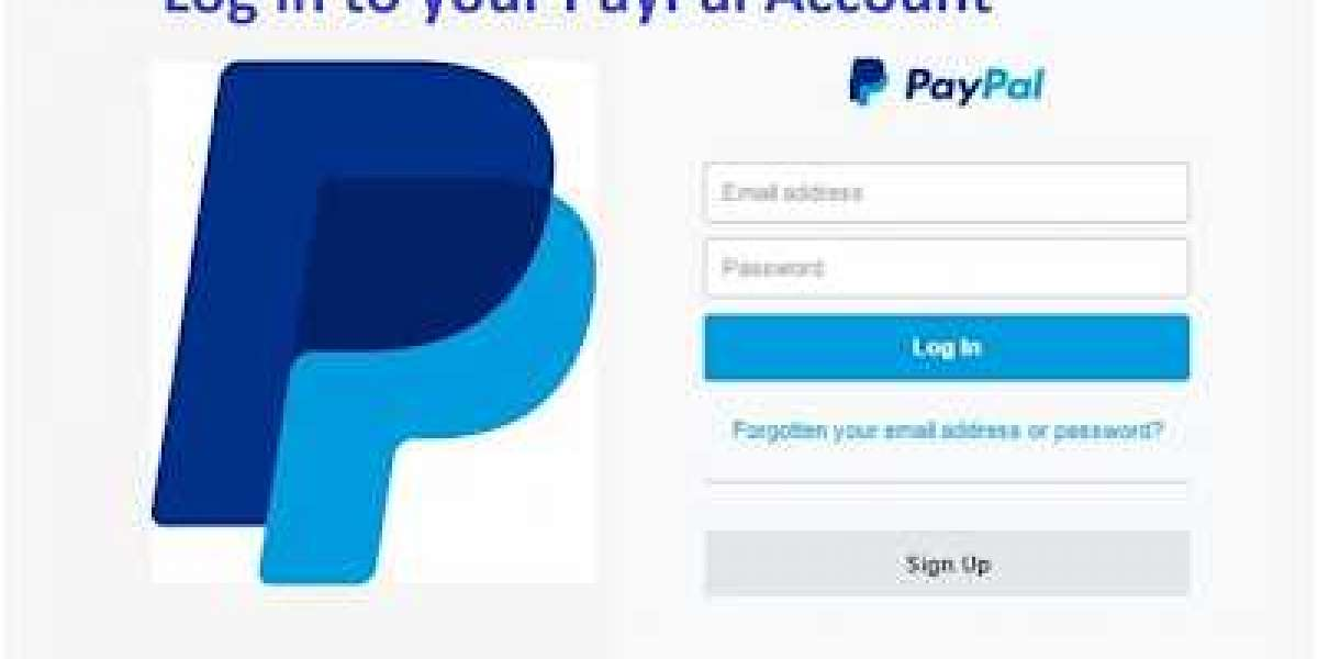 How do I confirm the Bank account number on PayPal?