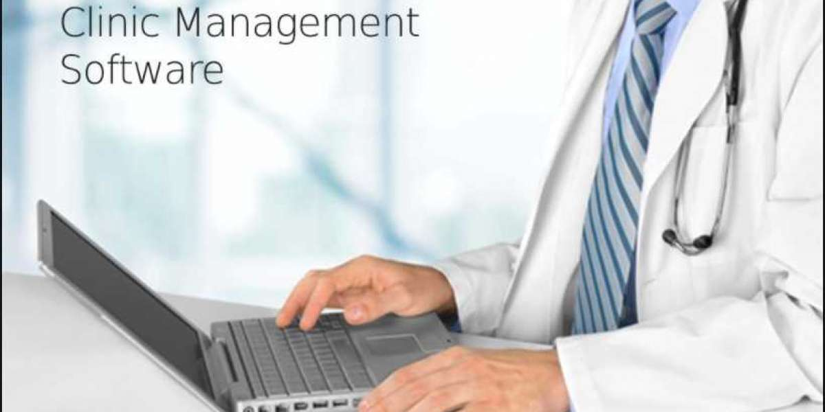 What Are the Great Reasons to Have Hospital Management System?