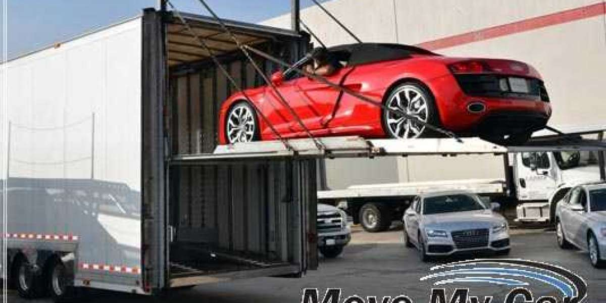 How to Find the Best Car Shifting Services in Bangalore