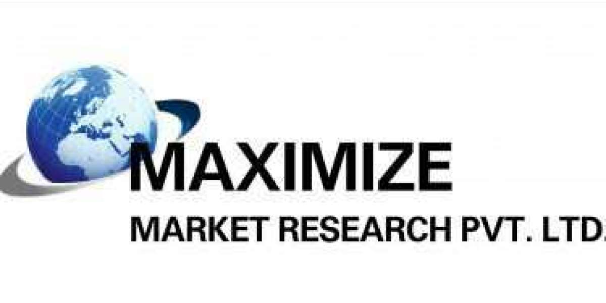 Global Faux Finish Coatings Market: Industry Analysis and Forecast (2020-2026)