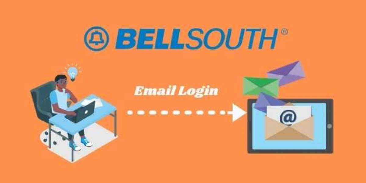 Can't login to the record from a PC - AT&T BellSouth email login