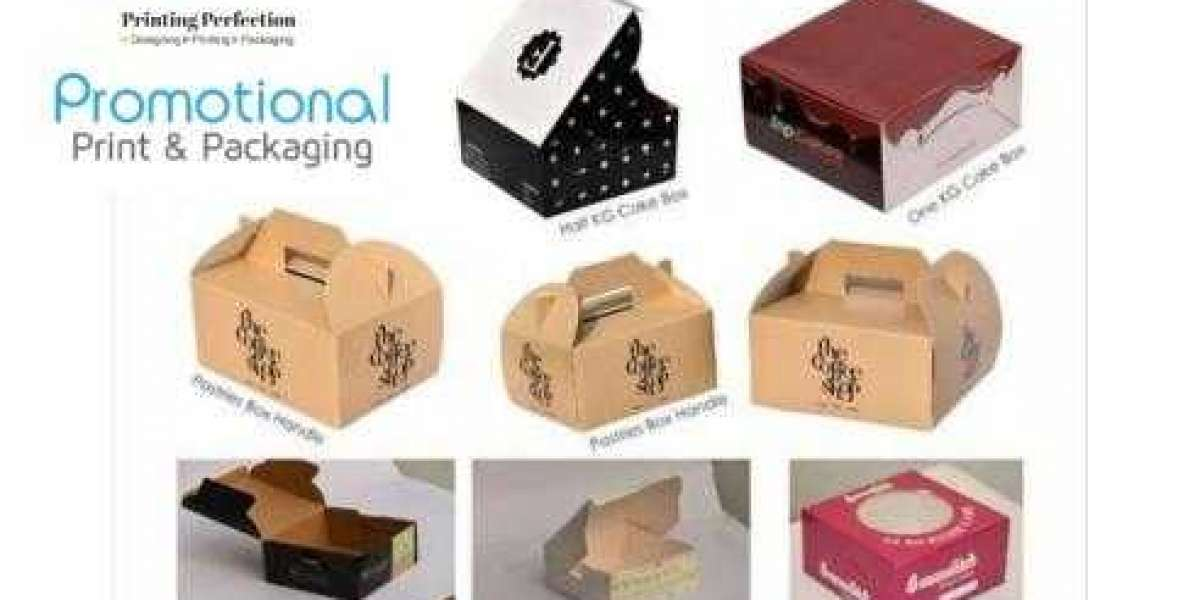 How to Choose the Best Printing and Packaging Company