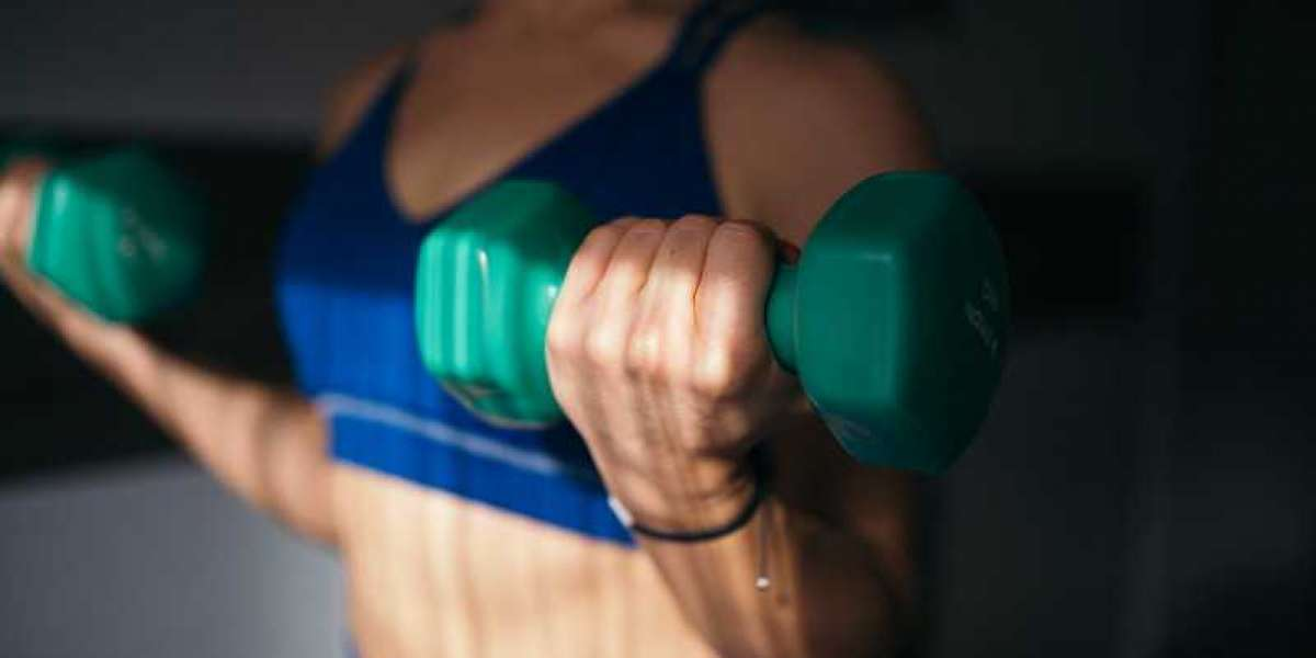 Key Things to Remember When Starting a Home Gym